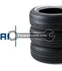 Hyundai Tire 247x285 فارما یدک   فروش انواع لوازم یدکی