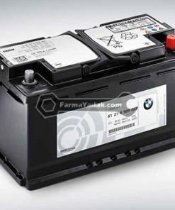 bmw battery 247x296 فارما یدک   فروش انواع لوازم یدکی