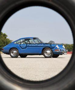 Porsche Tires 247x296 فارما یدک   فروش انواع لوازم یدکی